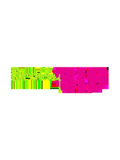 BrattySis